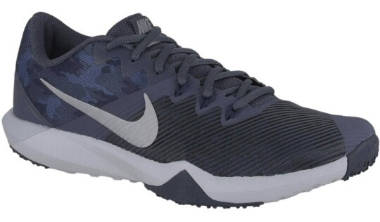 Zapatillas Nike Retaliation Tr 100% Original