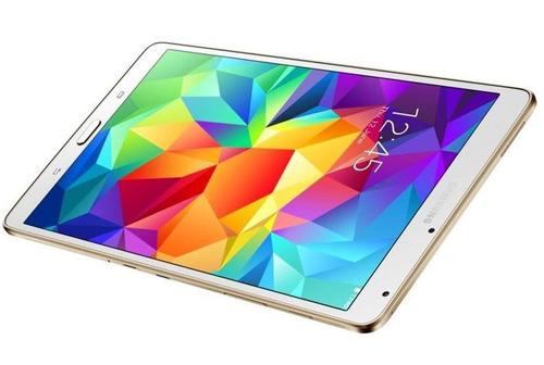 Imagen 1 de 4 de Tab Celular Samsung 7 Pulgadas 8 Gb Oferta Garantia