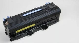 Fusor Rg5-5750-000 Para Impresoras Hp 9000 9040 9050