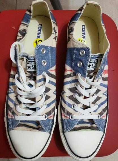 Zapatillas Converse - Talle 13/46 Originales Importadas Usa