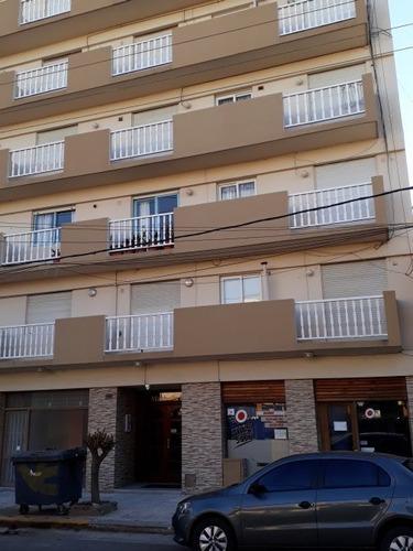 Departamento Dos Ambientes San Bernardo Codigo 1150