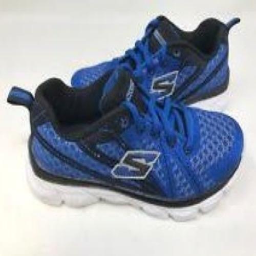 Zapatillas Skechers Nº 37