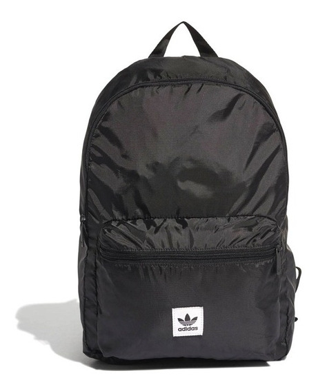 Mochila adidas Packable / Brand Sports