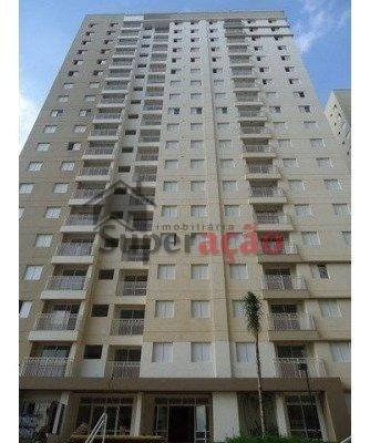 Apartamento - Ponte Grande - Ref: 455 - V-2255