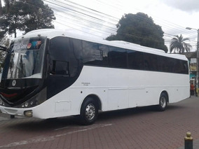 Bus De Turismo Volkswagen 17210