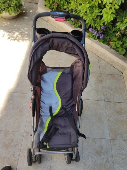 Cochecito Bebé - Babies R Us