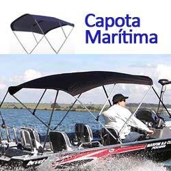 Capotas E Lonas Para Barcos Sob Medida  Miami Nautica