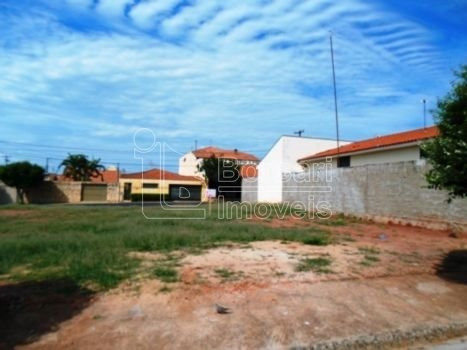 Venda De Terreno / Padrão Na Cidade De Araraquara 4203