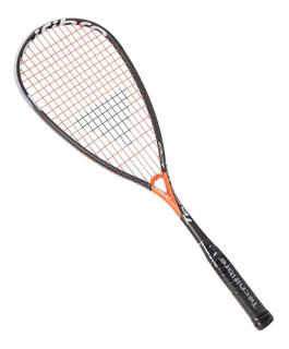 Raquete De Squash Tecnifibre Dynergy Apx 120