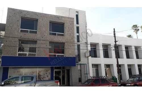¡excelentes Oficinas En Renta En El Centro De Torreón!