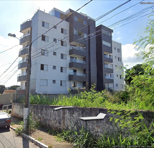 Apartamento Com 4 Quartos Para Comprar No Centro Em Lagoa Santa/mg - Blv5827