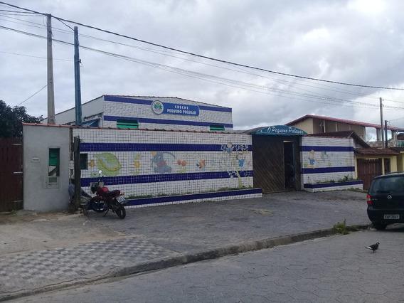 Confira Imovel Comercial Para Venda Ou Locação Em Mongagua