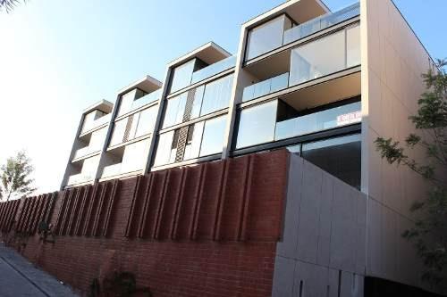 Bonito Departamento En Renta En Cantalagua Juriquilla