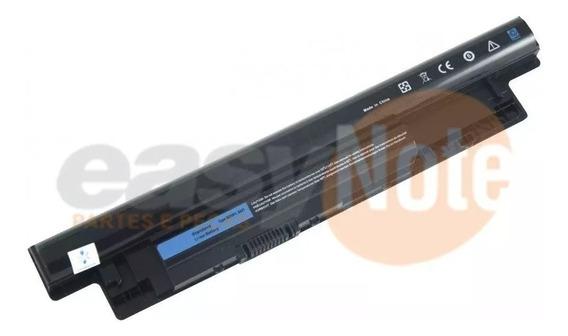 Bateria Dell P17e P28f P37g P40f P53g Mr90y 3421 Xcmrd