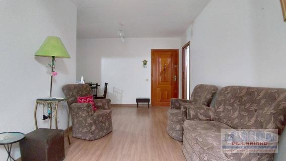 Apartamento Com 1 Dormitório À Venda, 55 M² Por R$ 165.000 - Camaquã - Porto Alegre/rs - Ap1214