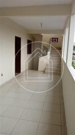 Casa - Ref: 869069