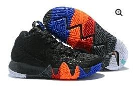 Tenis Nike Kyrie 4 Pronta Entrega 39