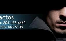Detective Privado Internacional.8094465198