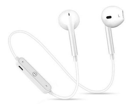 O Melhor Fone De Ouvido Bluetooth Sem Fio Stereo Sports
