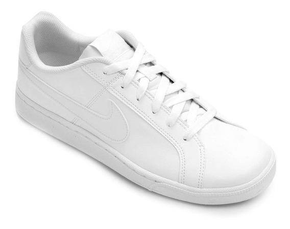 Tênis Nike Court Royale Masculino