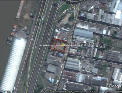 Terreno - Floresta - Ref: 47135 - L-47135
