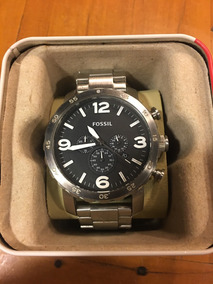 Fossil 52mm