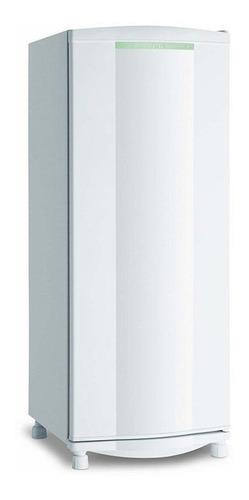 Geladeira / Refrigerador Consul 261 Litros 1 Porta Degelo Se
