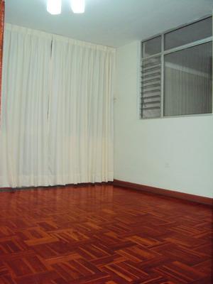 Alquiler De Departamento En San Miguel 80m²