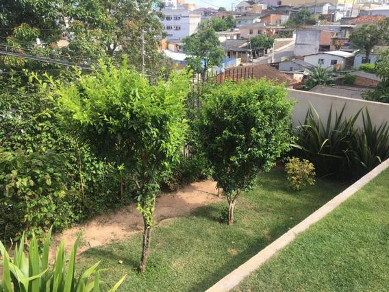 Casa Residencial 3 Dorm Em Barreiros - 75686