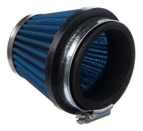 Imagem 1 de 5 de Filtro De Ar Cbx Twister 250 2001 A 2008 (esportivo 53mm)