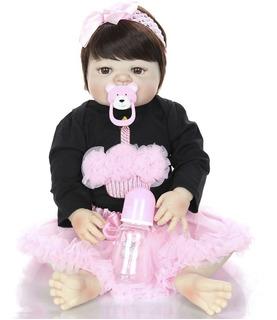 Amigurumi Coraline (boneca crochê) - Professora Maria Rita - YouTube   320x277