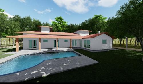 Condomínio Ibiúna 1.030 Mts Casa Nova,piscina  Oportunidade
