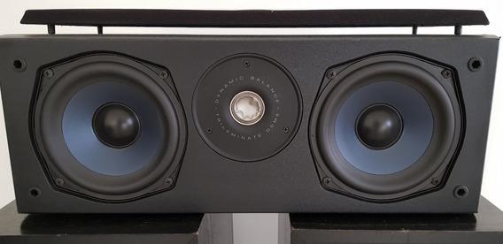 Polk Audio Cs245i