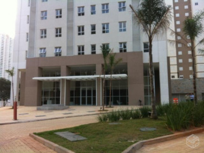 Comercial Para Aluguel, 0 Dormitórios, Metropolitan Offices Shopping - Taboão Da Serra - 433