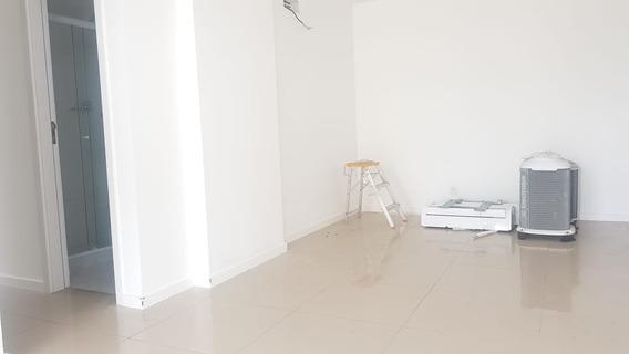 Apartamento - Ap02033 - 34888491