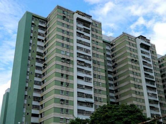 Apartamento En Venta - El Paraíso - 20-1939