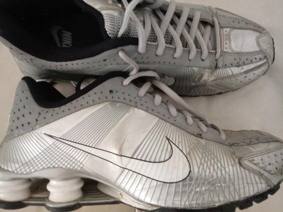 Nike Shox R4 Original 40