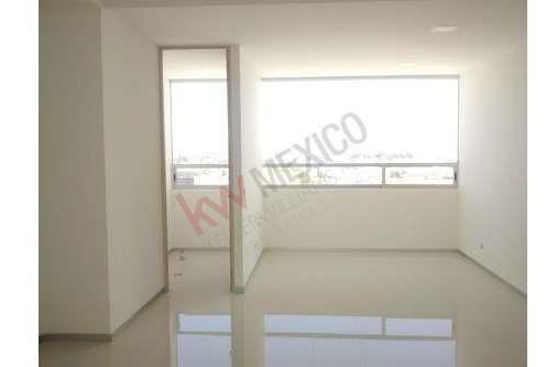 Renta De Consultorio En Torres Médicas I, Ciudad Judicial, Puebla