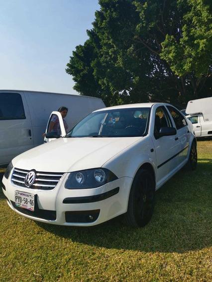 Volkswagen Clásico Gl Team