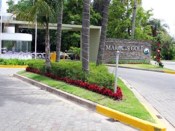 Countries Y Barrios Cerrados Venta Marinas Golf