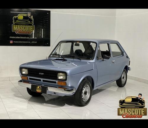 Fiat 147c 1978 *imperdível**financio Direto**raridade**lindo