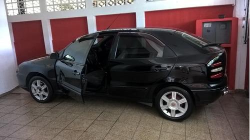 Fiat Brava 2000 1.6 Elx 5p