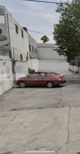 Imagen 1 de 5 de Terreno Comercial En Venta En Lázaro Cárdenas, General Escob