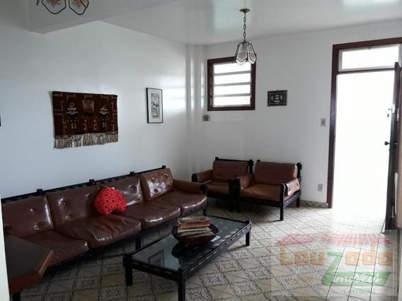 Apartamento Para Venda Em Peruíbe, Centro, 2 Dormitórios, 2 Banheiros, 2 Vagas - 2480_2-908038