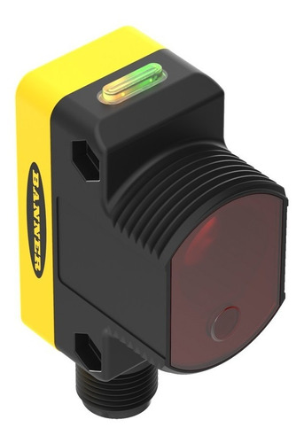 Imagen 1 de 7 de Banner Qs30ldlq Sensor Fotoelectrico