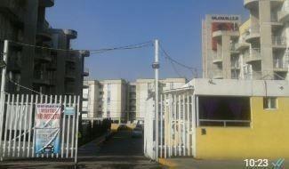 Santa Rosa Departamento Residencial En Venta Gustavo A. Madero Cdmx.