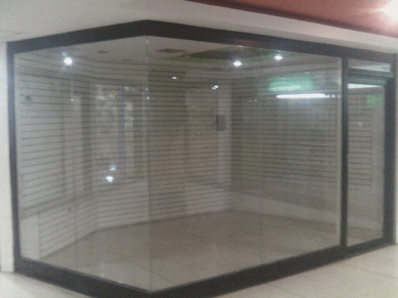 Se Vende Local Comercial En Maiquetia