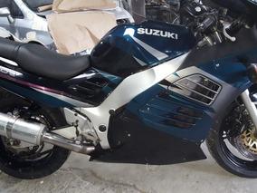 Suzuki Rf 900 R 1996 900 R