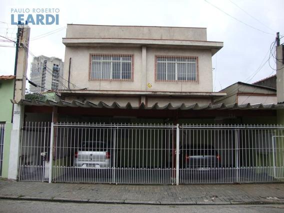 Comercial Carrão - São Paulo - Ref: 558381