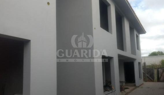 Sobrado - Centro - Ref: 98620 - V-98620